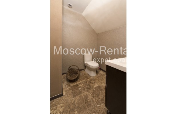 Photo #14 House for sale in Russia, Moscow, Moscow region, Krasnogorsk city district, Pozdnyakovo village