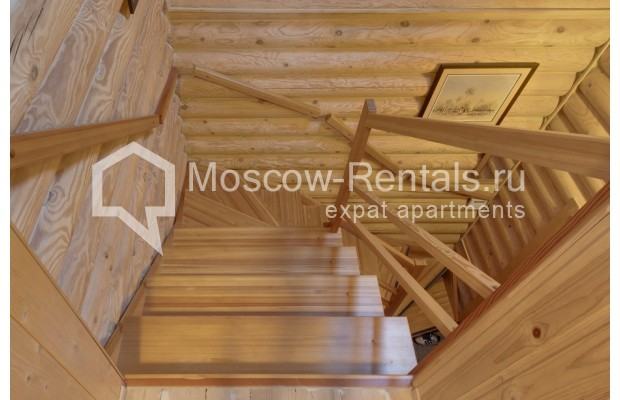 Photo #15 House for sale in Russia, Moscow, Moscow region, Krasnogorsk city district, Pozdnyakovo village