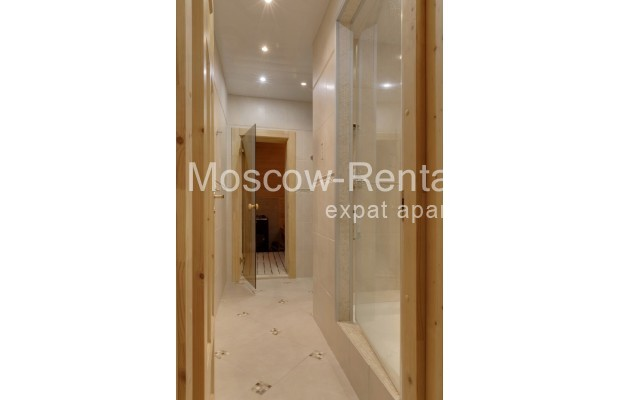 Photo #16 House for sale in Russia, Moscow, Moscow region, Krasnogorsk city district, Pozdnyakovo village