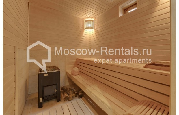 Photo #17 House for sale in Russia, Moscow, Moscow region, Krasnogorsk city district, Pozdnyakovo village