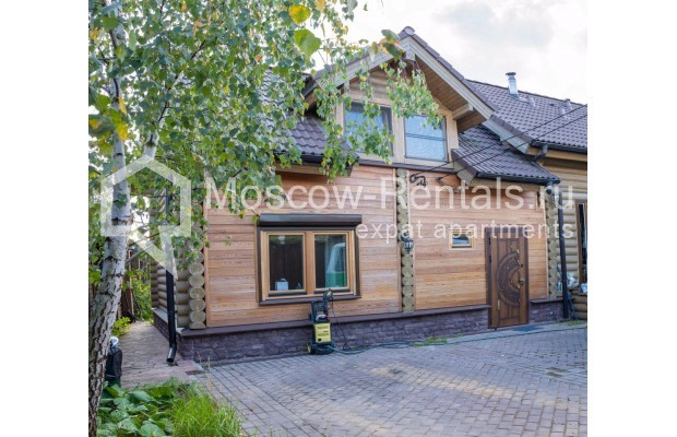 Photo #18 House for sale in Russia, Moscow, Moscow region, Krasnogorsk city district, Pozdnyakovo village