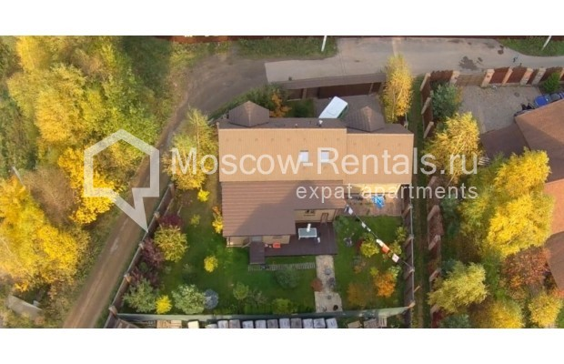 Photo #19 House for sale in Russia, Moscow, Moscow region, Krasnogorsk city district, Pozdnyakovo village