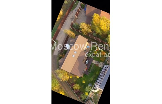 Photo #20 House for sale in Russia, Moscow, Moscow region, Krasnogorsk city district, Pozdnyakovo village
