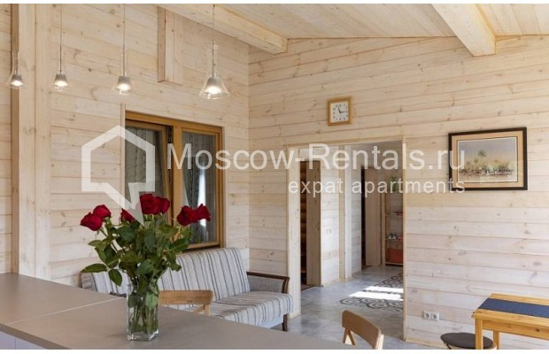 Photo #23 House for sale in Russia, Moscow, Moscow region, Krasnogorsk city district, Pozdnyakovo village