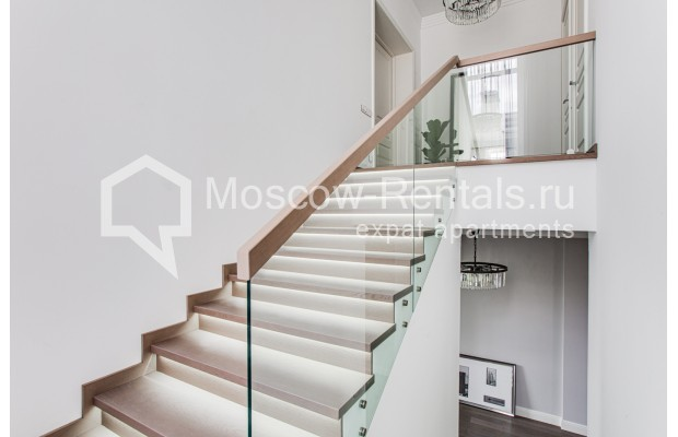 Photo #9 House for sale in Russia, Moscow, Novorizhskoe highway, Buzlanovo village