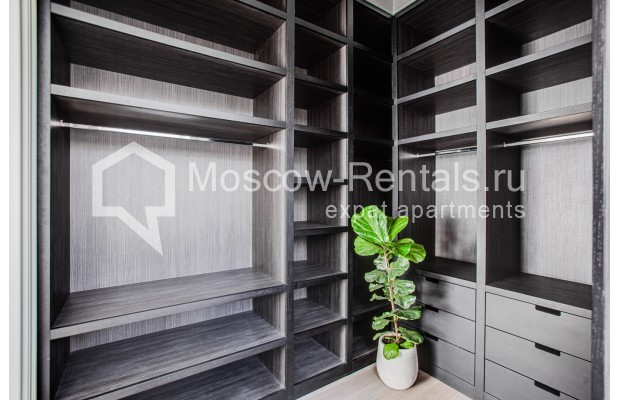 Photo #15 House for sale in Russia, Moscow, Novorizhskoe highway, Buzlanovo village