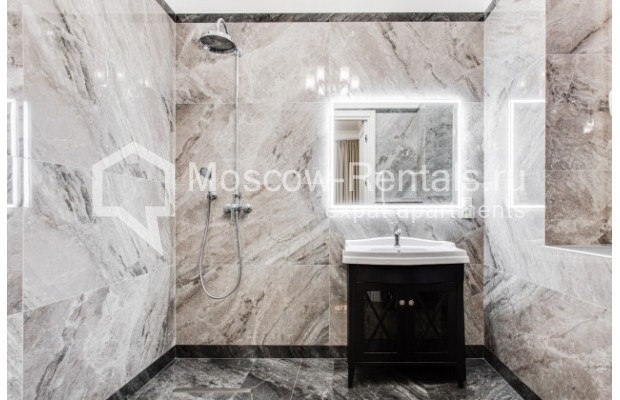 Photo #18 House for sale in Russia, Moscow, Novorizhskoe highway, Buzlanovo village