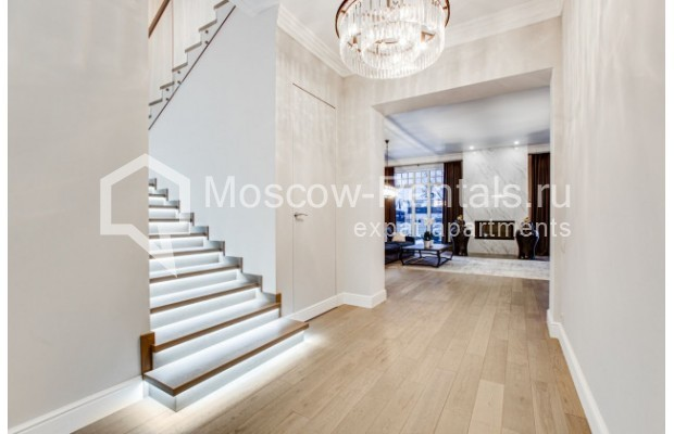 Photo #7 House for sale in Russia, Moscow, Novorizhskoe highway, Buzlanovo village