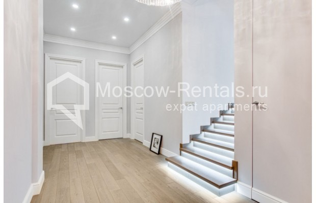 Photo #8 House for sale in Russia, Moscow, Novorizhskoe highway, Buzlanovo village