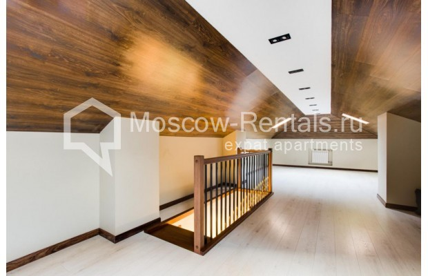 Photo #6 House for sale in Russia, Moscow, Novorizhskoe highway, Buzlanovo village