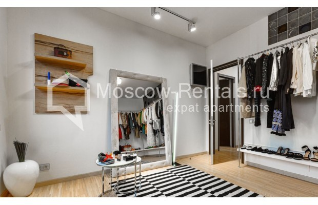 Photo #12 House for sale in Russia, Moscow, Novorizhskoe highway, Pozdnyakovo village