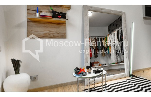 Photo #13 House for sale in Russia, Moscow, Novorizhskoe highway, Pozdnyakovo village
