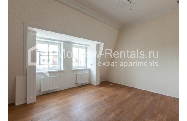 Photo #6 Townhouse for sale in Russia, Moscow, Rublevo-Uspenskoe highway, Ilinka compound