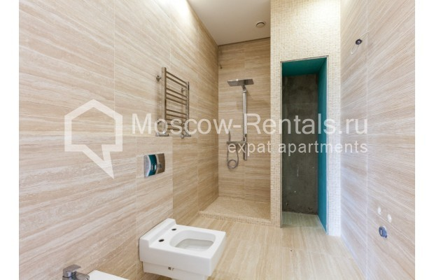 Photo #9 Townhouse for sale in Russia, Moscow, Rublevo-Uspenskoe highway, Ilinka compound