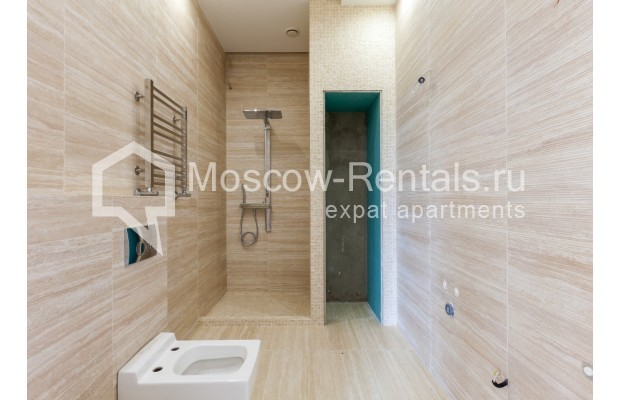 Photo #10 Townhouse for sale in Russia, Moscow, Rublevo-Uspenskoe highway, Ilinka compound