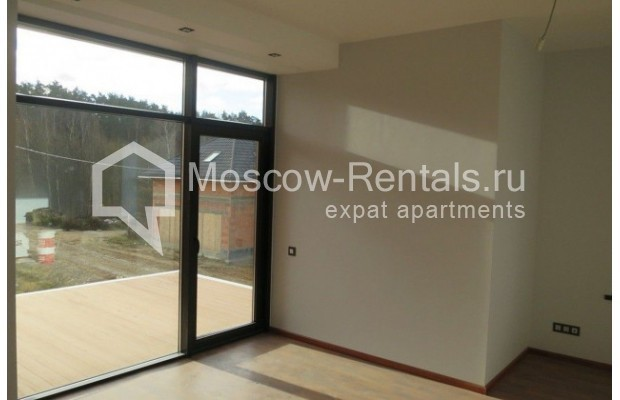 Photo #8 House for sale in Russia, Moscow, Krasnogorsk municipal district, Voronki village