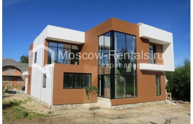 Photo #13 House for sale in Russia, Moscow, Krasnogorsk municipal district, Voronki village