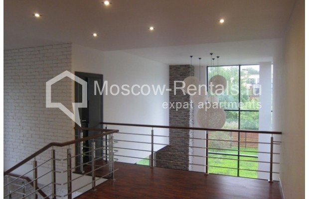 Photo #5 House for sale in Russia, Moscow, Krasnogorsk municipal district, Voronki village