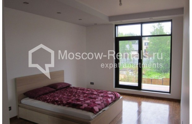Photo #6 House for sale in Russia, Moscow, Krasnogorsk municipal district, Voronki village