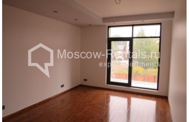 Photo #9 House for sale in Russia, Moscow, Krasnogorsk municipal district, Voronki village