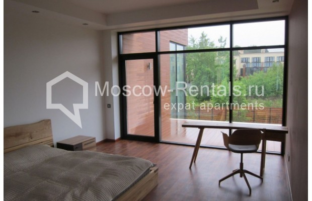 Photo #7 House for sale in Russia, Moscow, Krasnogorsk municipal district, Voronki village