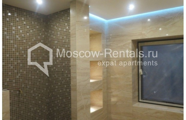 Photo #12 House for sale in Russia, Moscow, Krasnogorsk municipal district, Voronki village