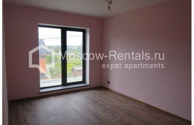 Photo #10 House for sale in Russia, Moscow, Krasnogorsk municipal district, Voronki village