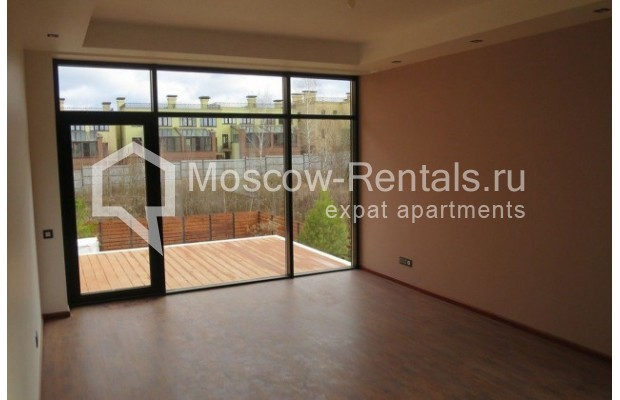 Photo #11 House for sale in Russia, Moscow, Krasnogorsk municipal district, Voronki village
