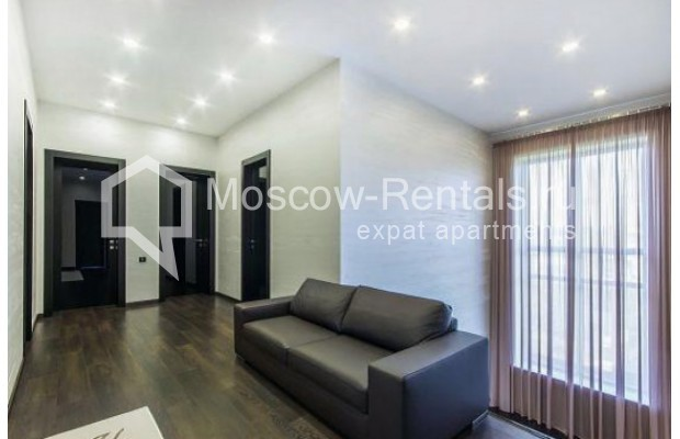 Photo #13 House for sale in Russia, Moscow, Odintsovo district, village Usovo