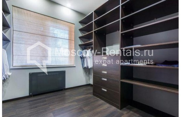Photo #14 House for sale in Russia, Moscow, Odintsovo district, village Usovo