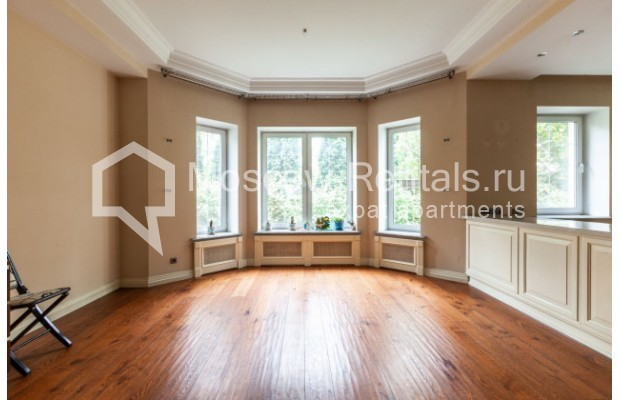 Photo #10 House for sale in Russia, Moscow, Odintsovo district, KP Kazimir Malevich