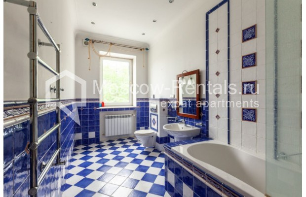 Photo #17 House for sale in Russia, Moscow, Odintsovo district, KP Kazimir Malevich