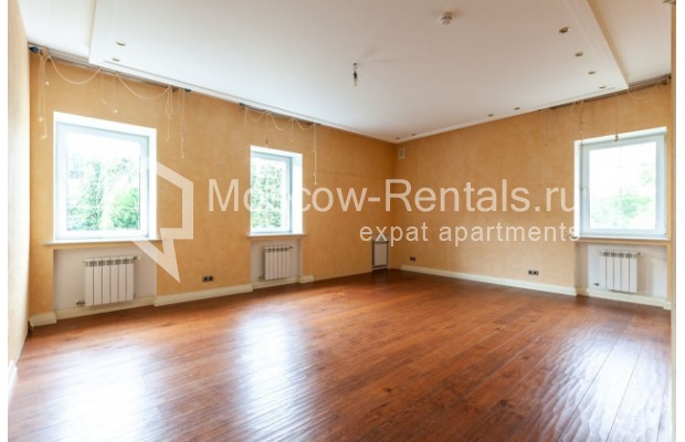 Photo #11 House for sale in Russia, Moscow, Odintsovo district, KP Kazimir Malevich