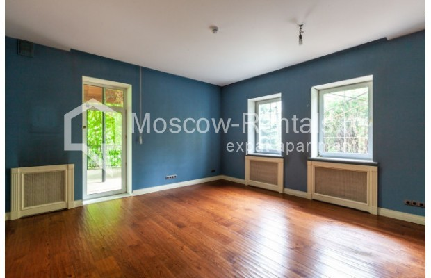 Photo #13 House for sale in Russia, Moscow, Odintsovo district, KP Kazimir Malevich