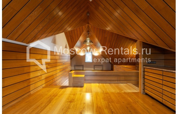 Photo #22 House for sale in Russia, Moscow, Odintsovo district, KP Kazimir Malevich