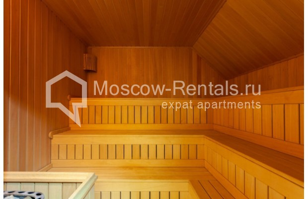 Photo #23 House for sale in Russia, Moscow, Odintsovo district, KP Kazimir Malevich