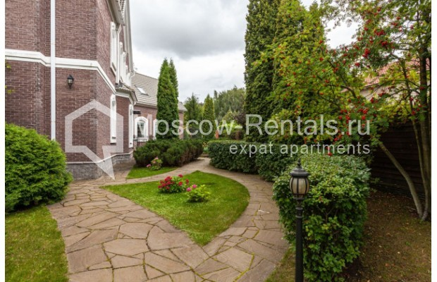 Photo #5 House for sale in Russia, Moscow, Odintsovo district, KP Kazimir Malevich