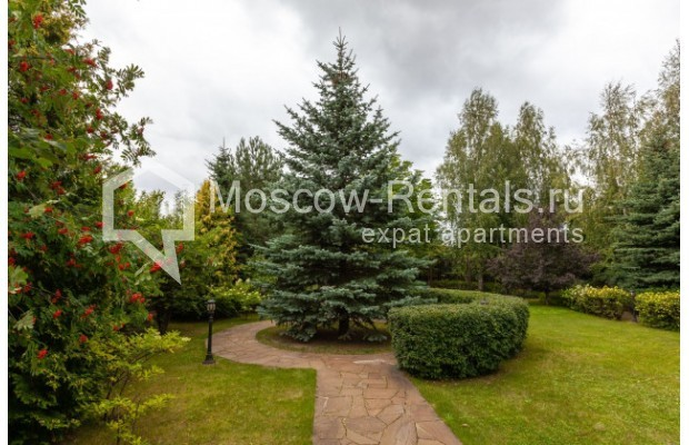 Photo #6 House for sale in Russia, Moscow, Odintsovo district, KP Kazimir Malevich