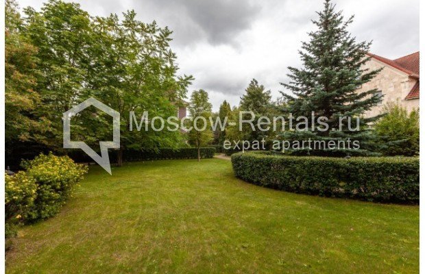Photo #7 House for sale in Russia, Moscow, Odintsovo district, KP Kazimir Malevich