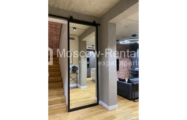 Photo #14 Townhouse for sale in Russia, Moscow, Odintsovo district, Zhavoronki-1 Compound