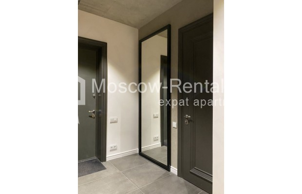 Photo #16 Townhouse for sale in Russia, Moscow, Odintsovo district, Zhavoronki-1 Compound