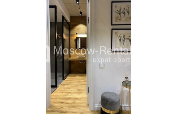 Photo #17 Townhouse for sale in Russia, Moscow, Odintsovo district, Zhavoronki-1 Compound