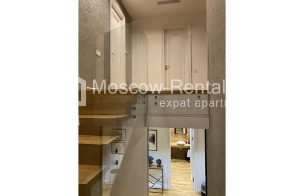 Photo #19 Townhouse for sale in Russia, Moscow, Odintsovo district, Zhavoronki-1 Compound