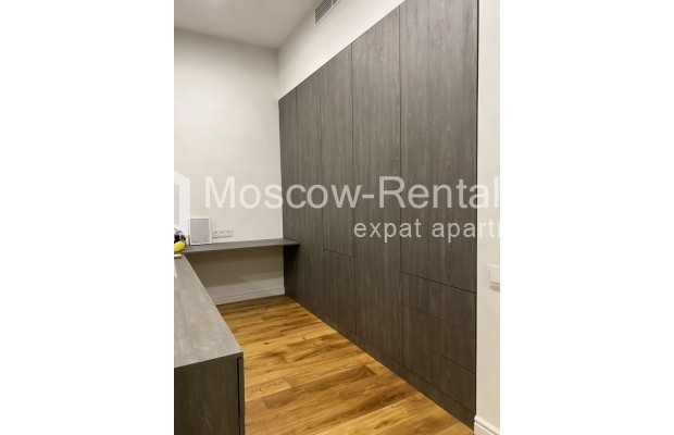 Photo #34 Townhouse for sale in Russia, Moscow, Odintsovo district, Zhavoronki-1 Compound