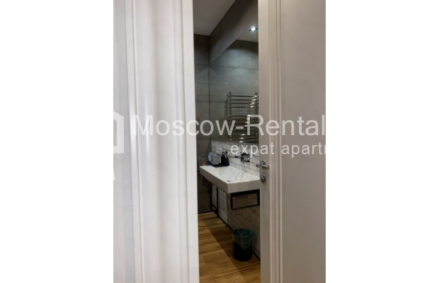 Photo #35 Townhouse for sale in Russia, Moscow, Odintsovo district, Zhavoronki-1 Compound