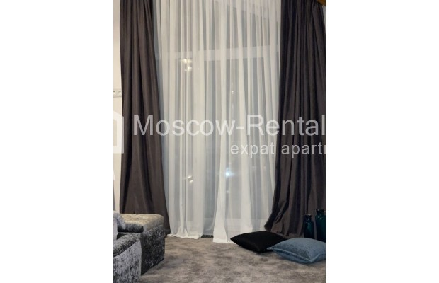 Photo #39 Townhouse for sale in Russia, Moscow, Odintsovo district, Zhavoronki-1 Compound