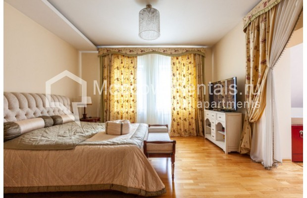 Photo #16 House for sale in Russia, Moscow, Odintsovo district, Nemchinovka, KP Kazimir Malevich