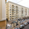 Photo #13 5-room (4 BR) apartment for sale in Russia, Moscow, Prechistenka str, 33/19С1