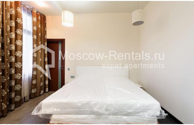 Photo #7 4-room (3 BR) apartment for sale in Russia, Moscow, 3rd Tverskaya-Yamskaya str, 10