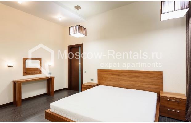 Photo #8 4-room (3 BR) apartment for sale in Russia, Moscow, 3rd Tverskaya-Yamskaya str, 10